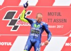 Valentino Rossi ha già vinto il Mondiale degli incassi: guadagna pure se perde