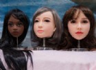 Pedofilia: le bambole del sesso a forma di bambino. Sono un deterrente?