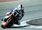 Beltramo ricorda Angel Nieto: Una vita dedicata alla moto
