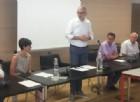 Presentato a Tavagnacco il progetto @gropark Cormòr
