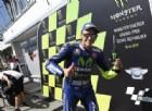 Valentino Rossi e Marc Marquez, il duello infinito prosegue a Brno