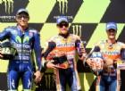 Beltramo: Honda avvantaggiata, Valentino Rossi efficace