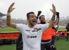 Torino: è Nestorovski l'ultima idea per l'attacco