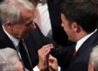 Ius soli, Renzi fa retromarcia. Pisapia: Approvazione entro legislatura, chi è di sinistra non può avere dubbi