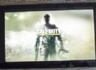I videogiochi violenti o sparatutto danneggiano il cervello