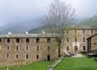 A Biella Ferragosto con i siti della Rete Museale Biellese