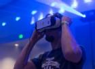 Realtà virtuale, Zoppa lancia un contest per videomaker