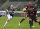 Milan: il Fenerbache piomba su Gustavo Gomez, ma l'offerta non convince