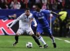 Juventus: allarme per Cuadrado in vista della Supercoppa Italiana