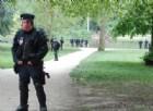 Francia, auto travolge soldati a Parigi: almeno sei feriti