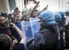 Sette neofascisti denunciati a Mantova
