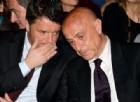 Renzi tiene d'occhio Minniti per non fare la fine di Veltroni?