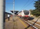 Oltre 4 miliardi alla Liguria per salvare ferrovie e interporti