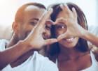 Il segreto di un matrimonio felice? Esiste. Parola di scienziato