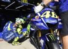 Valentino Rossi rilancia: ora crede nella sua Yamaha