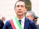 Milano, Lega: «Per Sala l'apologia di fascismo è più grave di un clandestino che tenta di uccidere un poliziotto»