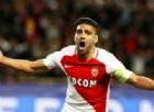 Dalla Francia: il Milan offre 30 milioni per Falcao