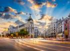 Mollare tutto e fondare una società in Spagna. Ma come?