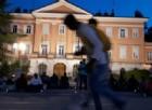 Sindaci leghisti in prima linea contro l'accoglienza imposta: multe fino a 5000 euro a chi ospita migranti di nascosto