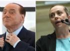 Berlusconi lancia un appello a Meloni pro Alfano: «In Sicilia si vince solo uniti»