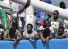 Migranti, anche Save the Children si arrende: «Stop ai salvataggi»