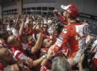 Beltramo: È Dovizioso il vero anti Marquez