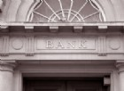 Banche, in arrivo 22mila esuberi: è la rivoluzione del FinTech