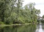 Lezioni gratuite in canoa sul Noncello