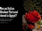 Regeni, NYT: «Dagli Usa prove a Renzi della responsabilità dei servizi egiziani». Ma Palazzo Chigi smentisce