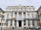 Boom di turisti al Palazzo Ducale nel week end di Ferragosto