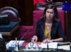 Boldrini ai pm: «Archiviare mie denunce agli hater darebbe un segnale molto negativo»