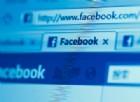 Facebook sarà il prossimo eBay, dove acquistare e vendere (quasi) di tutto