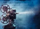 Ivrea, il grande cinema d'autore nel parco dell'Archivio Nazionale Cinema d'Impresa