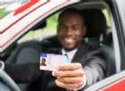 Rinnovi della patente: più semplici per le persone affette da sordità