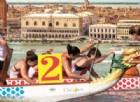 Venezia, in laguna tornano i campionati mondiali di dragon boat