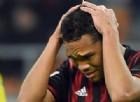 Milan: ufficiale Bacca al Villarreal, ma la formula non convince
