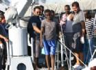«Ecco perché le Ong si sono arrese e hanno lasciato il Mediterraneo»