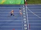 Ai liguri piace lo sport, al primo posto per le discipline paralimpiche