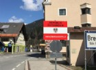 Austria, 70 soldati al Brennero per contrastare l'ingresso di migranti dall'Italia