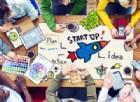 Quasi 3 milioni di euro per chi vuole aprire una startup innovativa in Trentino