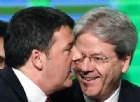 Regeni, la smentita di Renzi a Gentiloni: «Da Obama né rivelazioni né allerta»
