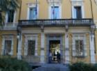 Anche il Tribunale di Biella indaga sul caso