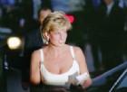 Lady Diana, il ricordo della principessa a 20 anni dalla morte