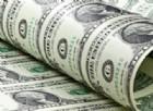 Inflazione e dollaro debole, Federal Reserve spaccata in due