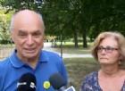 I genitori di Giulio Regeni: «Siamo indignati»