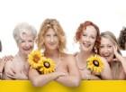 Al via sabato 2 settembre la campagna abbonamenti al Teatro Verdi di Gorizia
