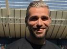Behrami è un nuovo giocatore dell'Udinese