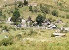 Una domenica alla scoperta dell'Alta Valle Sessera