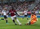 Milan: tutto fatto per il passaggio di Niang allo Spartak Mosca
