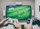 I rischi per la salute derivanti dai videogame